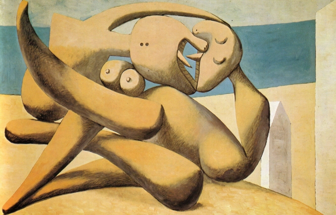 paiting-picasso-sex