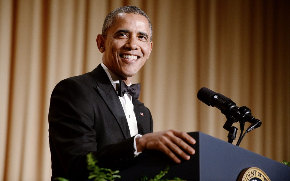 white-house-dinner-obama-2014-ftr