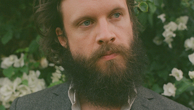 father-john-misty-live-oct-670