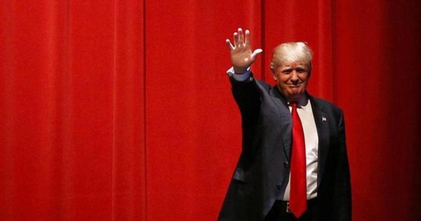 trump-red
