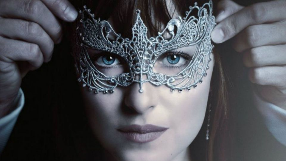 50-shades-darker-trailer