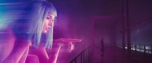 Blade+Runner+2049-1