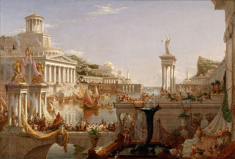 800px-Cole_Thomas_The_Consummation_The_Course_of_the_Empire_1836